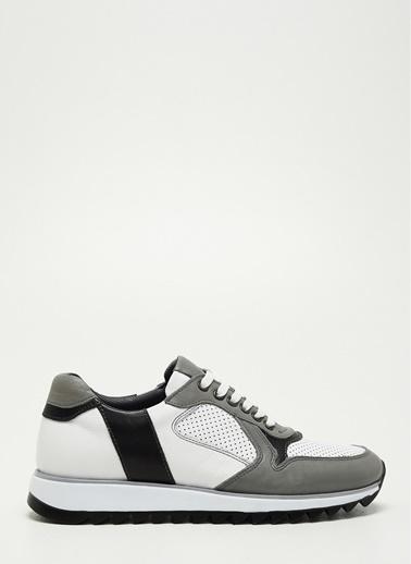 D by Divarese Sneakers Gri
